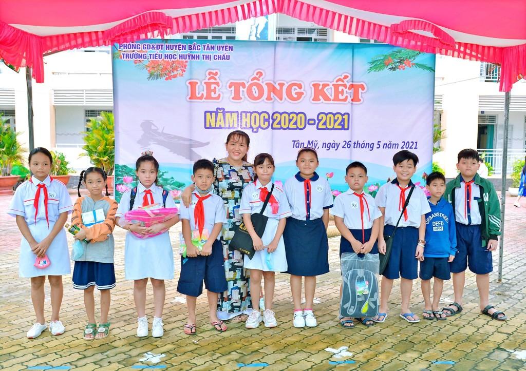 nhanthuong123
